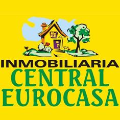 Inmobiliaria Central Eurocasa